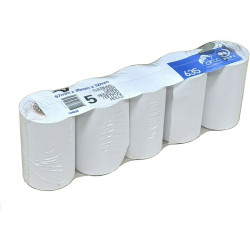 VICTORY THERMAL REGISTER ROLL 57 x 35 x 12mm Pack 5