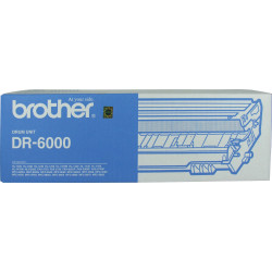 BROTHER DR6000 DRUM 20,000 Pages